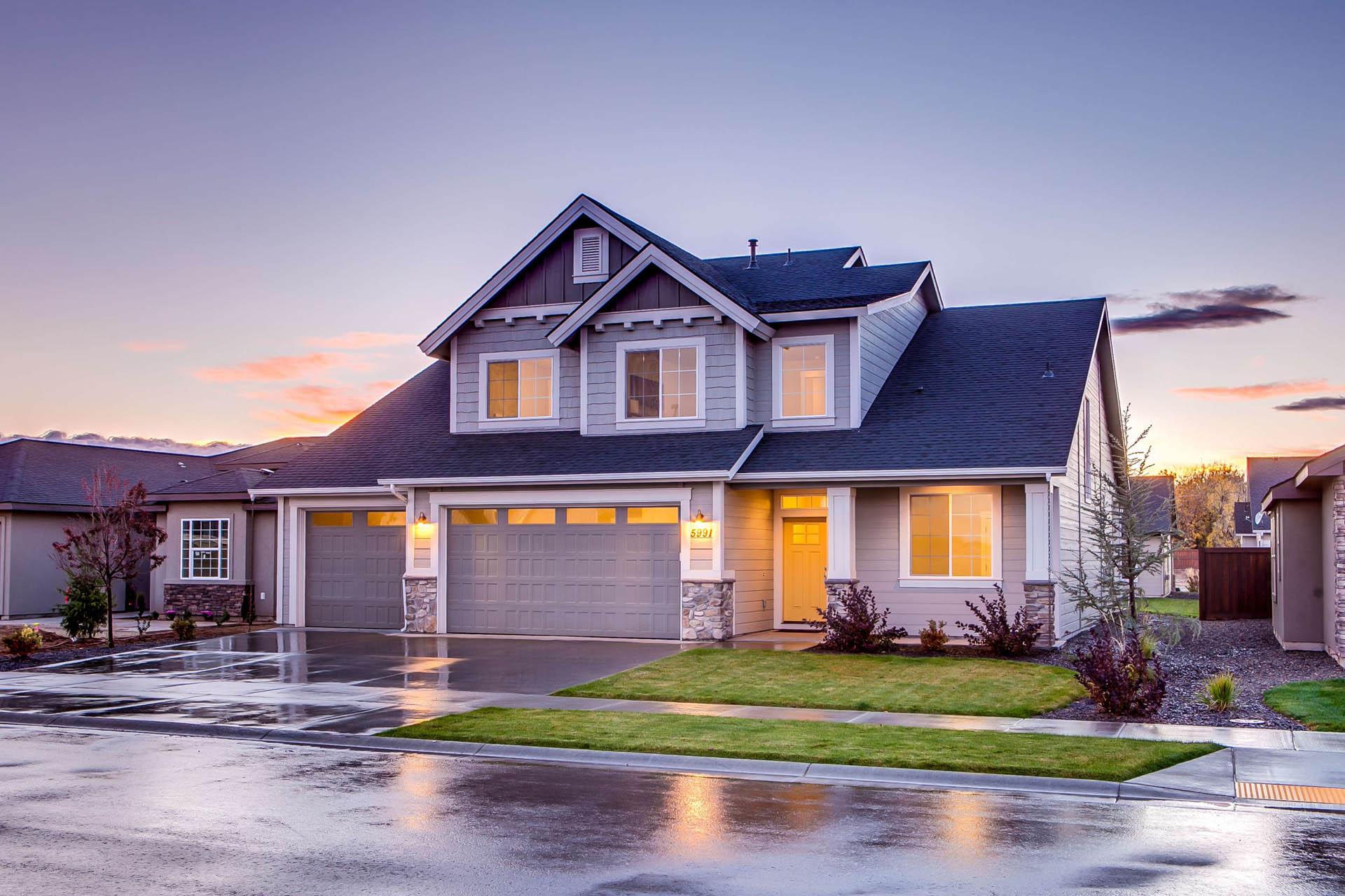Ulga termomodernizacyjna 2019 – ulga na piec lub ocieplenie domu