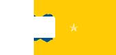 EUROLOGIC – Panele fotowoltaiczne – Falowniki – Dzielimi się swoją dobrą energią!